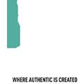 The Taco Factory Logo